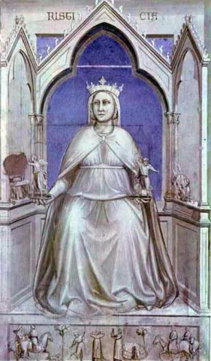 giotto_-_the_seven_virtues_-_justice